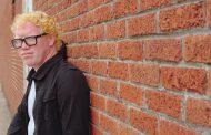 """Cantautor Kefas describe como """"alucinante"""" a nivel musical su año que culmina"""
